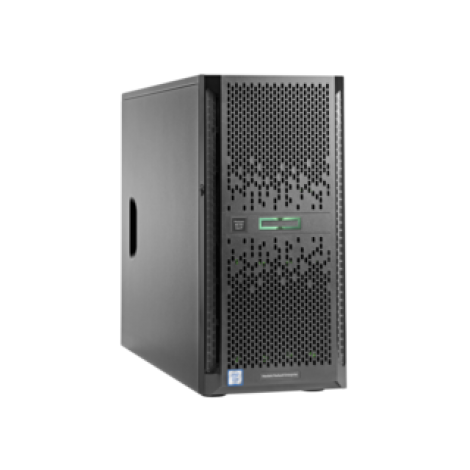HPE ML150 Gen9 Intel Xeon E5-2609v4
