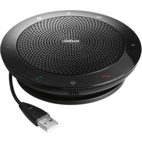 Jabra SPEAK 510 MS USB­Conference
