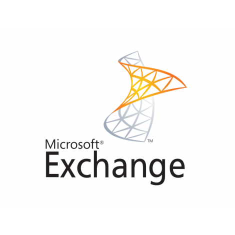 Microsoft Exchange Std CAL ALNG OLP DvcCAL