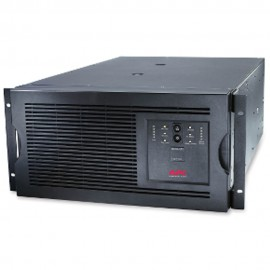 APC Smart-UPS 5000VA 208V Rackmount / Tower
