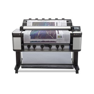 HP DESIGNJET T3500 PostScript Print - Scan - Copy + Smartstream