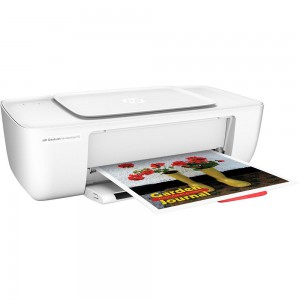HP Deskjet 1115 INK Advantage
