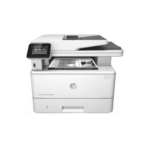 HP LaserJet Pro MFP M227fdw (Replacement M225dw)