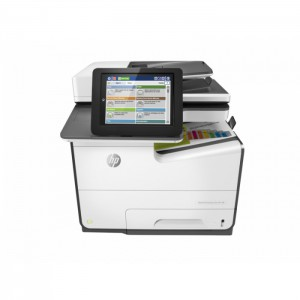 HP PageWide Color MFP 586dn (replacement OJ Ent x585dn)