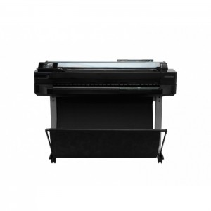 Plotter HP DesignJet T520