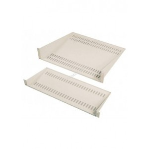 ABBA-Cantilever shelf depth 300mm, 2U
