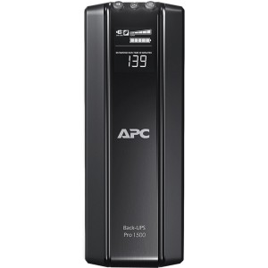 APC Back UPS RS1500VA