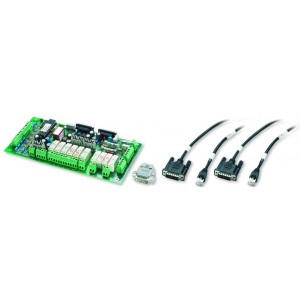 APC Smart-UPS VT Parallel Maintenance Bypass Kit