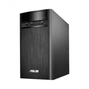 ASUS PC Desktop K31AM-J-ID002D INTEL