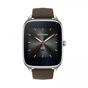 ASUS ZenWatch Sparrow WI501Q R-Taupe