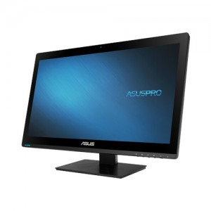 ASUS PC A4320-BB136M (ALL IN ONE) i5-446