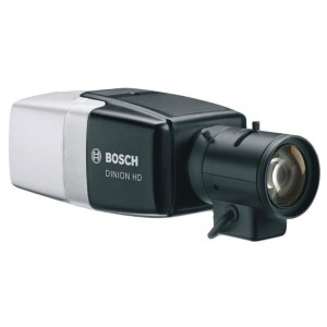 Bosch DINION HD 720p60