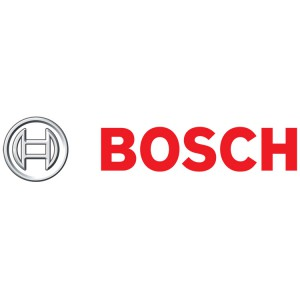Bosch DIVAR IP OPC Server License