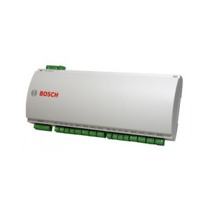 Bosch AMC extension board 8-inputs 8-outputs