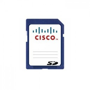 Cisco 32GB SD Card for UCS servers