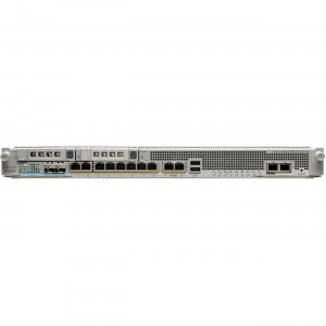 ASA 5585-X Chas with SSP20,8GE,2SFP+,2GE Mgt,2 AC,3DES/AES