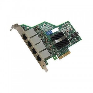 Cisco Intel i350 quad-port MLOM NIC