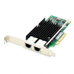Cisco Intel X540 Dual Port 10GBase-T Adapter