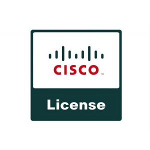 Cisco Communications Manager Express License - 6921 IP Phone