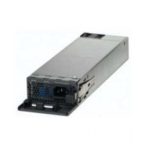 Cisco Power Supply Blanking Panel for C220 M4 servers