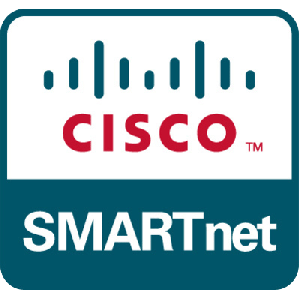 SNTC 8X5XNBD Cisco Catalyst 3850 24 Port Data IP Base