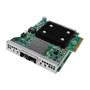 Cisco UCS VIC1227 VIC MLOM - Dual Port 10Gb SFP+
