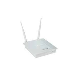 D-LINK AirPremier N PoE Access Point