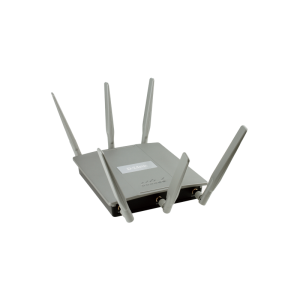 Airemier AC1750 Dual Band PoE Access Point