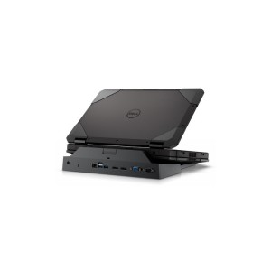Dell Latitude Rugged 7414, CTO
