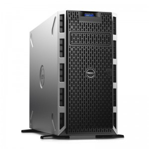 Dell PowerEdge T430 Intel(R) Xeon(R) Pro