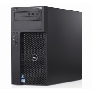 Dell Precision T1700 Intel Core I7-4790, 8GB, 1TB