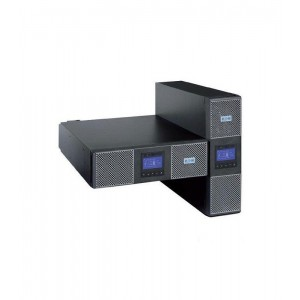 Eaton 9PX 6KVA R/T, 3U with rack mounting Kit