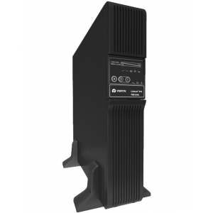 Liebert PSI 750VA/675W 230V 2U PF 0.9 Rack/Tower USB Multilink¨ Software (rail kit bundled)