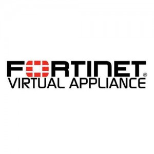 FortiGate-VM virtual appliance designed for all supported platforms - 1 x vCPU core, (up to) 2 GB RAM and Extreme DB NOT supported