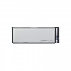 Fujitsu ScanSnap S1300i (Windows and Mac)