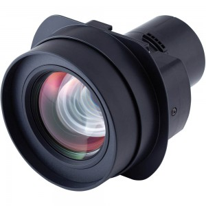 HITACHI SD-903X Optional Lens