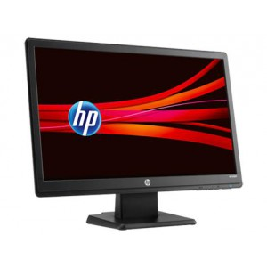 HP 20KD Monitor Stand Alone 1440x900