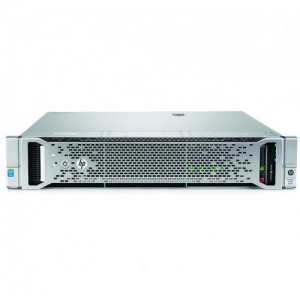 HP DL380 Gen9 Intel Xeon E5-2690v3