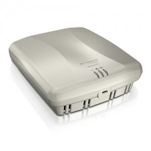 HP E-MSM410 Access Point (WW)
