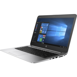 "EliteBook Folio 1040 G3Intel Core i7-6600U (2.6 GHz, 4 MB cache, 2 cores)RAM: 8GBHDD: 512GB SSD M2Display: 14"" LED FHD SVA Anti-GlareGraphics: Intel HD Graphics 520Optical Drive: no DVDOS: Win 10 Pro 64Battery: 6C 45 WHr Long LifeWarranty: 1/1/0"