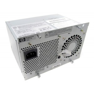 HP gl/xl/vl Switch Redundant Power Supply