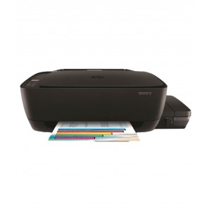 HP GT 5820 Wireless Printer