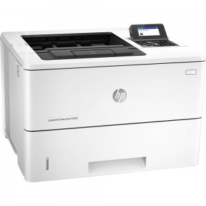 HP LaserJet Ent M506n (Replacement P3015 Series)