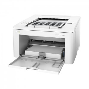 HP LaserJet Pro M203dn (replacement M201 series)