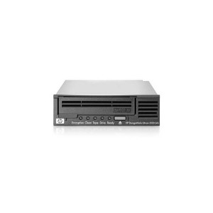 HP LTO-6 Ultrium 6250 Int Tape Drive