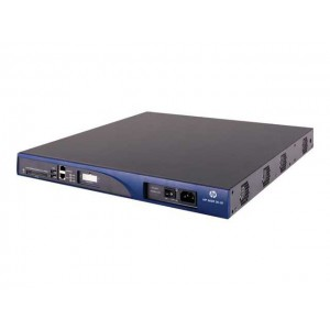 HP MSR30-20 Router