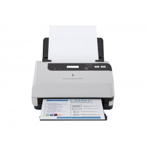 HP Scanjet ENTERPRISE 7000 S2 [Scanner]
