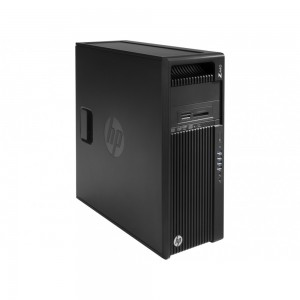 HP Z240 L8T12AV Tower Workstation HP Z240 TWR 400W 92 percent efficient Chassis, HP Z240 WS Country Kit Z2 Tower Handle in Top 5.25 ODD Bay, HP Serial Port Adapter Kit TWR Chassis NVIDIA Quadro K620 2GB DL-DVI(I)+DP 1st No cables included Graphics HP Disp