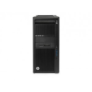 HP Z840 WorkstationHP Z840 1125W (1450W/200V) 90 Percent Efficient ChassisHP Z840 Country KitNVIDIA Quadro M4000 8GB 4xDP 1st No cable included GraphicsNVIDIA Quadro M4000 8GB 4xDP 2nd No cable included GraphicsHP DisplayPort To VGA AdapterHP DisplayPort