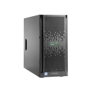 HPE ML150 Gen9 Intel Xeon E5-2603v4